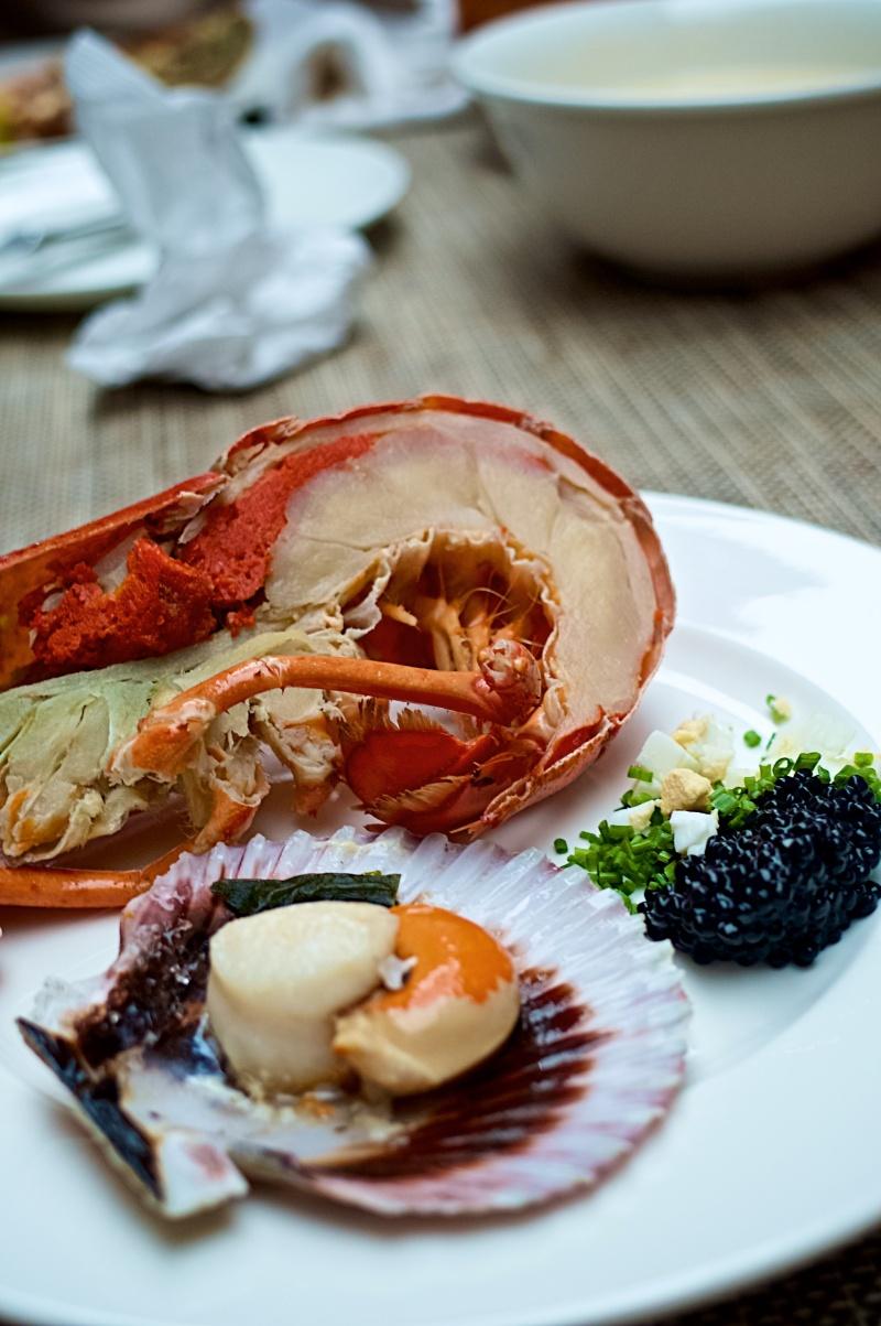 ashelm-sunday-brunch-buffet-04