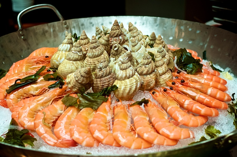 ashelm-sunday-brunch-buffet-07