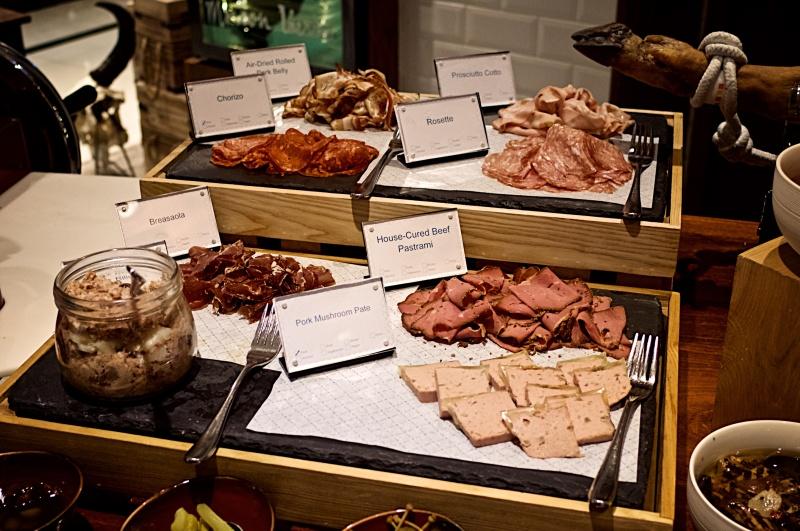 ashelm-sunday-brunch-buffet-09