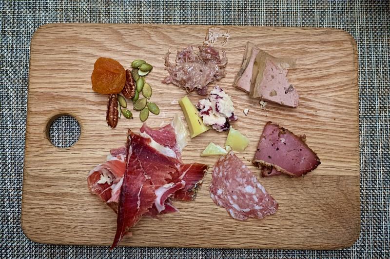 ashelm-sunday-brunch-buffet-15