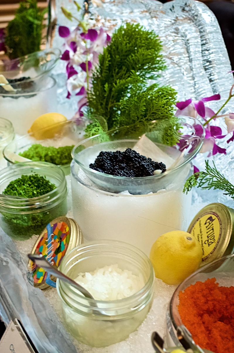 ashelm-sunday-brunch-buffet-19