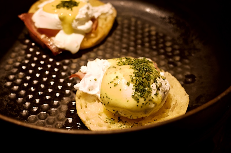 ashelm-sunday-brunch-buffet-41