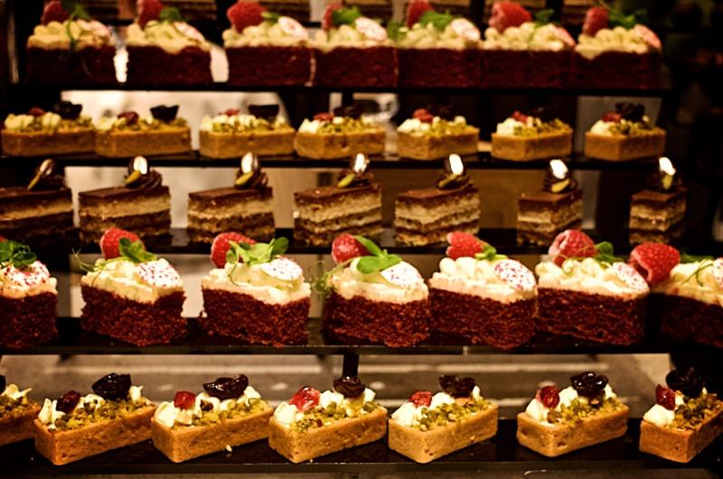 ashelm-sunday-brunch-buffet-50